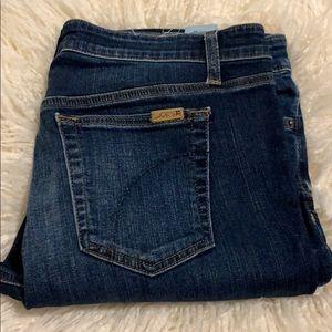 Joe jeans